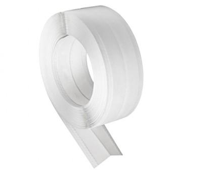 Ъглозащитна лента Rigips Levelline Flex 140мм - 30м