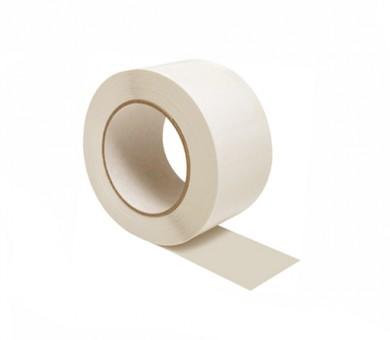 Хартиена лента Knauf 50мм - 23м