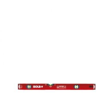 Нивелир SOLA X3 100 - 100 см