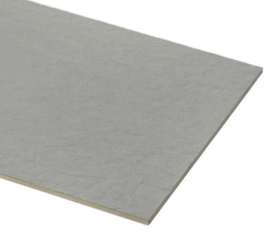 Фиброциментова плоскост Ekobord Stone 005 - 10/1250/2500 мм