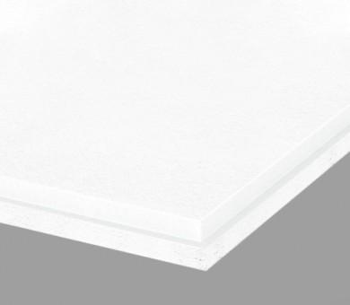 Пано минерална вата Ecophon Advantage E T24 White 500 - 15/600/600 мм