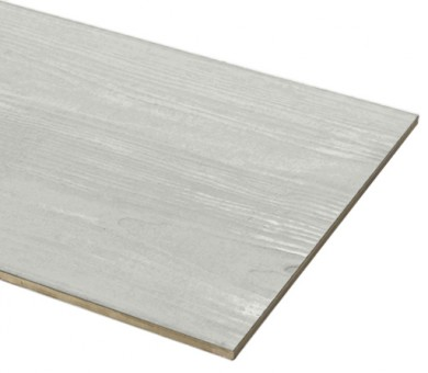 Фиброциментова плоскост Ekobord Wood 005 - 12/1250/3000 мм