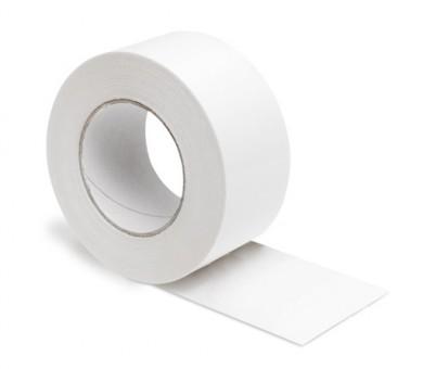 Самозалепваща лента Cleaneo tape PE Knauf 98мм - 50м