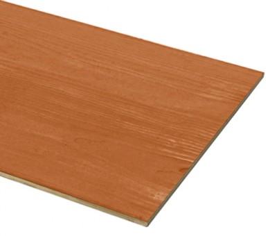 Фиброциментова плоскост Ekobord Wood 007 - 10/1250/2500 мм