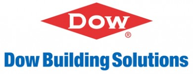 XPS Styrofoam пенополистирол на Dow Building Solutios