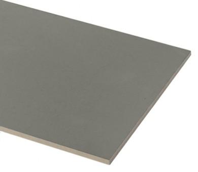 Фиброциментова плоскост Ekobord Flat 006 - 12/1250/2500 мм