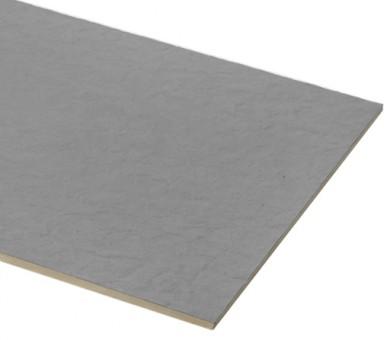 Фиброциментова плоскост Ekobord Stone 003 - 12/1250/2500 мм