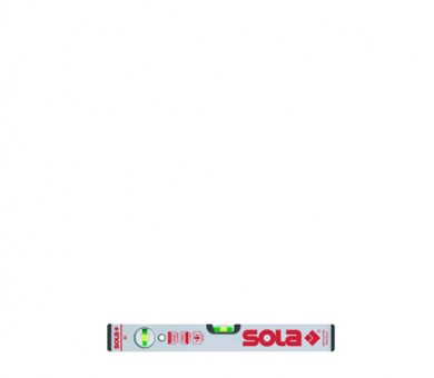 Нивелир SOLA AV40 - 40 см