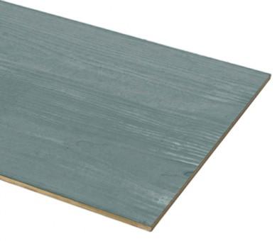 Фиброциментова плоскост Ekobord Wood 002 - 10/1250/3000 мм