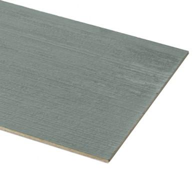 Фиброциментова плоскост Ekobord Line 002 - 10/1250/2500 мм