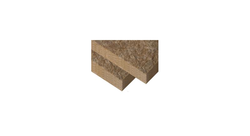Минерална каменна вата NaturBoard FIT