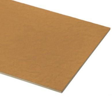 Фиброциментова плоскост Ekobord Stone 009 - 10/1250/2500 мм