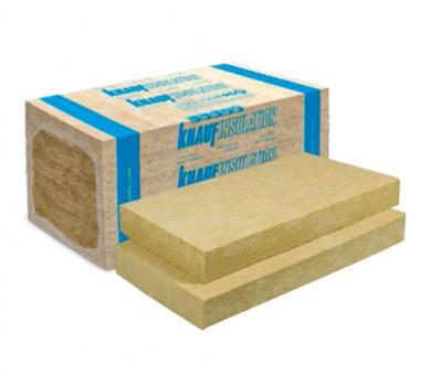 Каменна вата Knauf Insulation FKD-N Thermal плочи - 100/600/1000 мм
