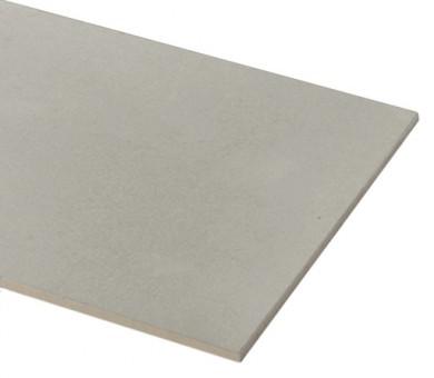 Фиброциментова плоскост Ekobord Flat 007 - 12/1250/2500 мм