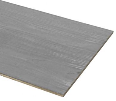 Фиброциментова плоскост Ekobord Wood 003 - 10/1250/3000 мм