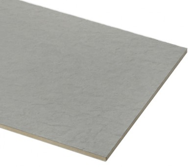 Фиброциментова плоскост Ekobord Stone 005 - 12/1250/2500 мм