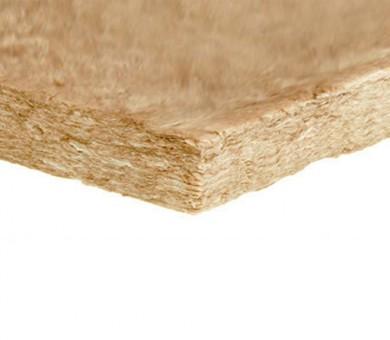 Каменна вата Rockwool Acoustic - 80/600/1200 мм