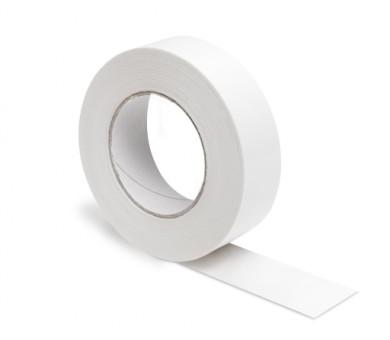 Самозалепваща лента Cleaneo tape PE Knauf - 49мм