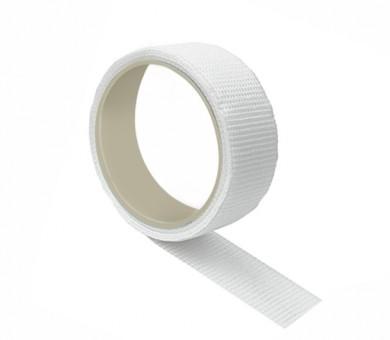 Самозалепваща фугопокривна лента тип мрежа Knauf 50мм - 20м