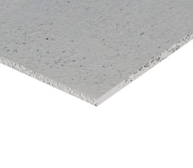 Циментова плоскост Knauf AQUAPANEL Cement Board Outdoor - 12,5/900/2400 мм