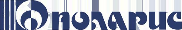 Зидарски разтвор за газобетон Weber 100G